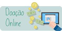 Doação Online